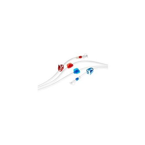 NiproSet Blood Tubing Set